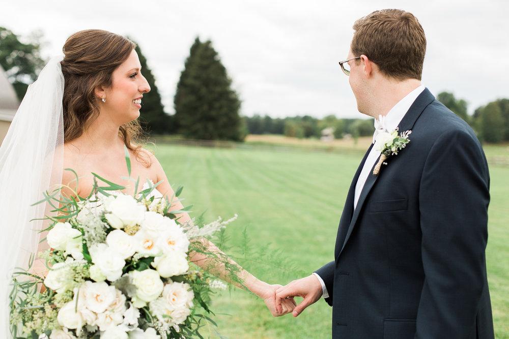 irons-mill-wedding-24.jpg