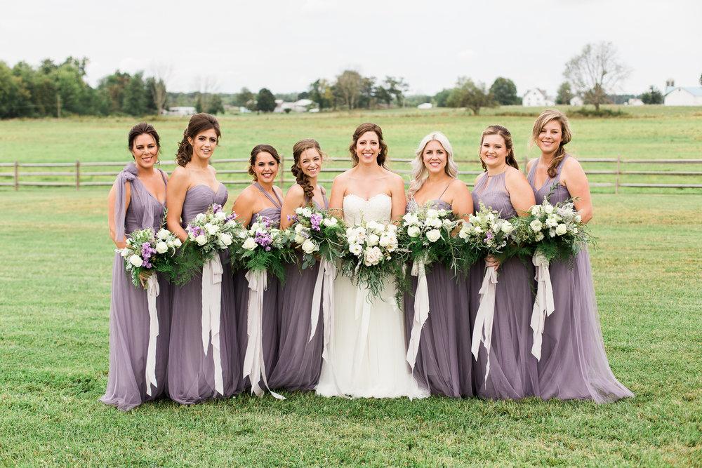 irons-mill-wedding-25.jpg