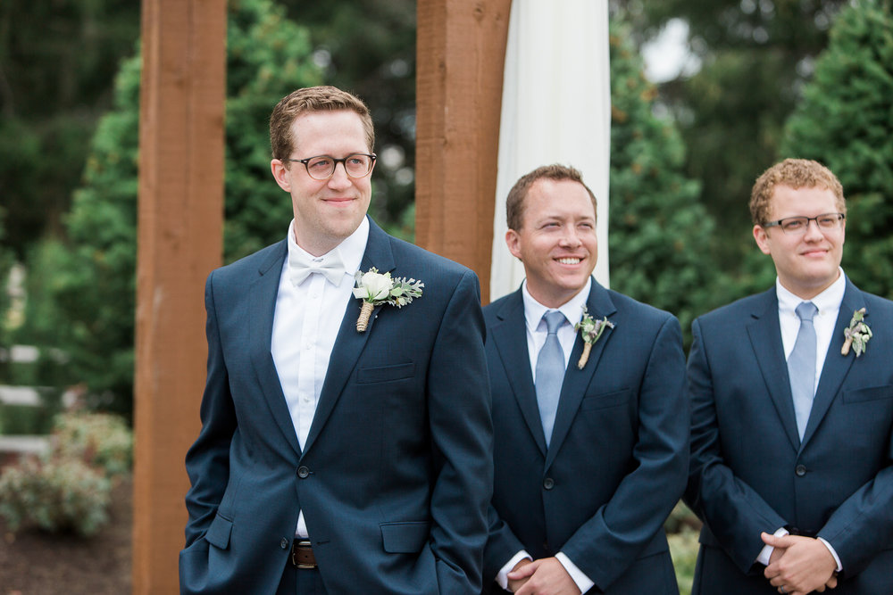 irons-mill-wedding-33.jpg