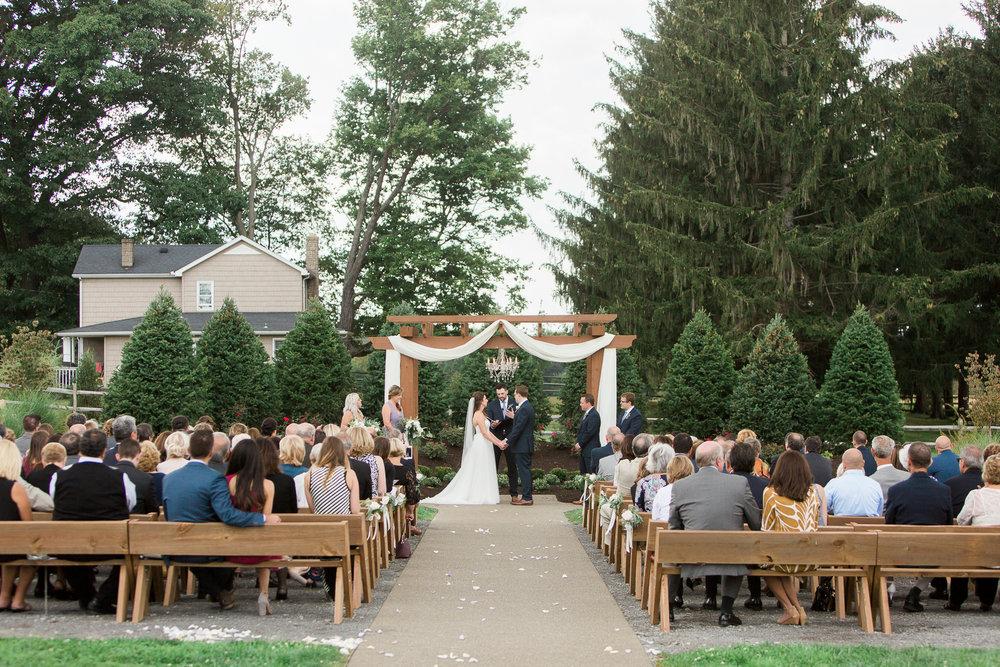 irons-mill-wedding-34.jpg