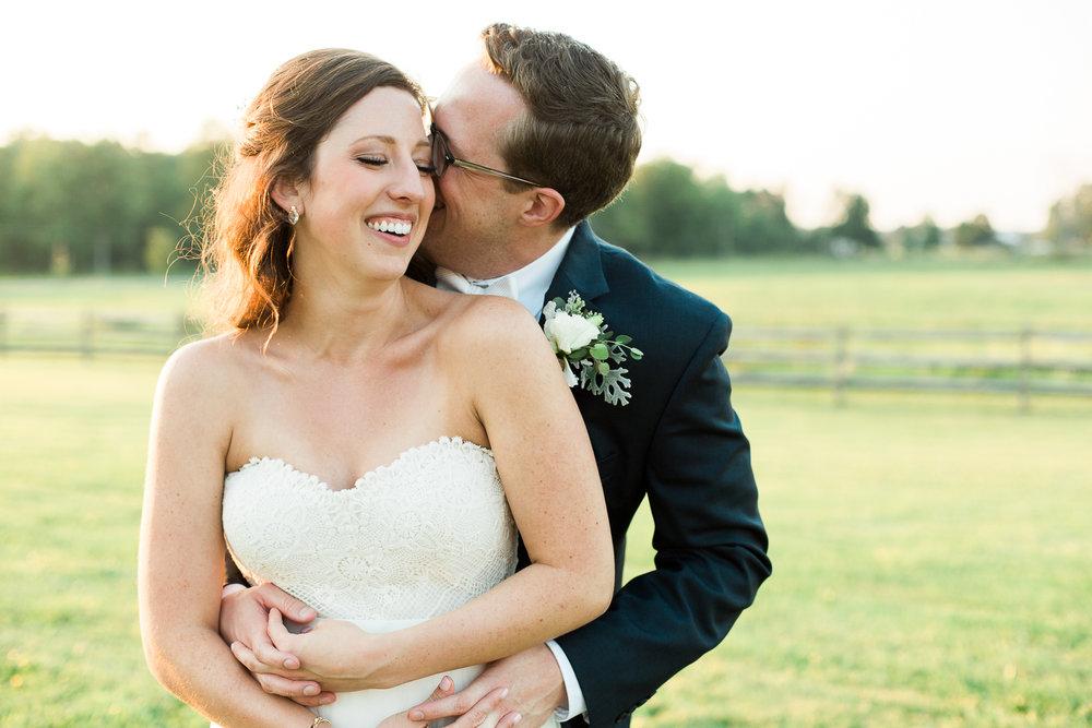 irons-mill-wedding-48.jpg