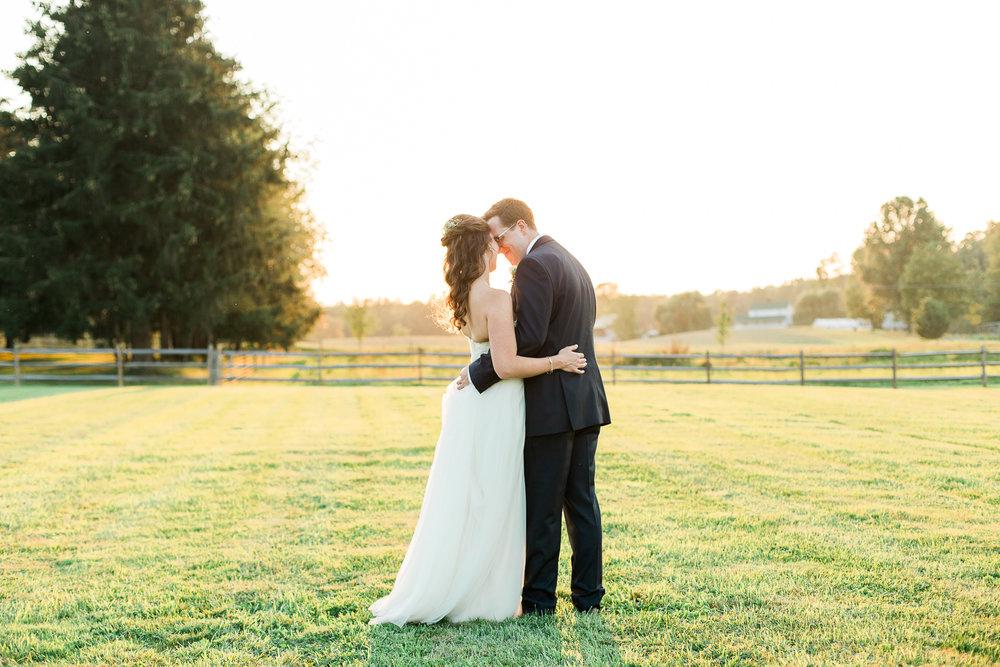 irons-mill-wedding-49.jpg