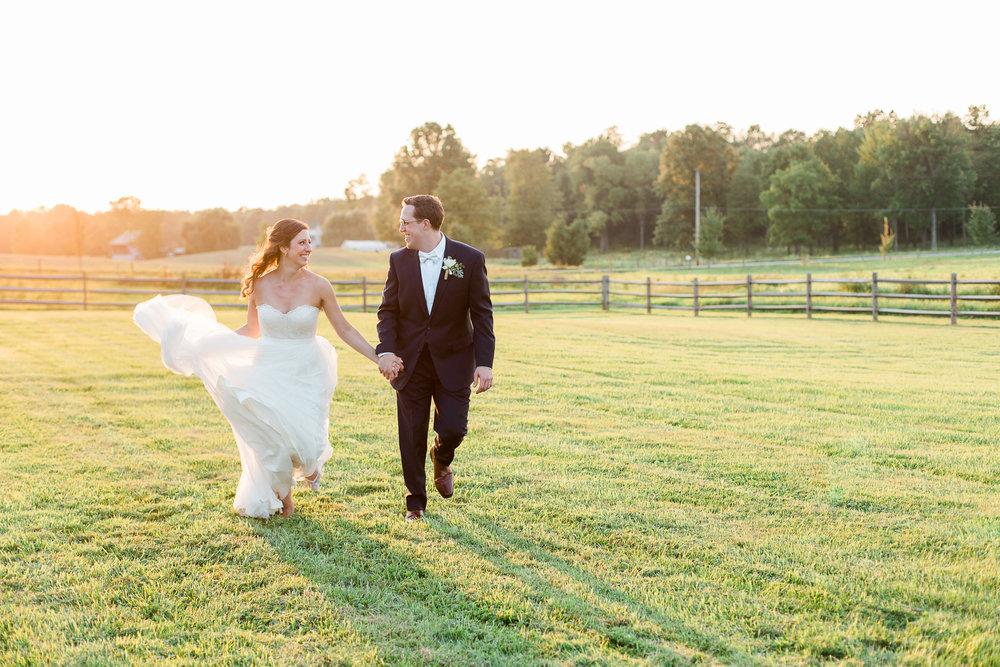irons-mill-wedding-50.jpg