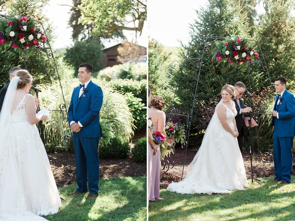 pittsburgh-armstrong-farms-wedding-9.jpg