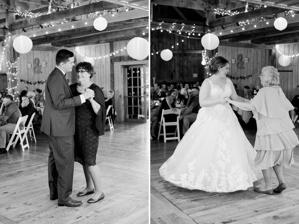 pittsburgh-armstrong-farms-wedding-15.jpg