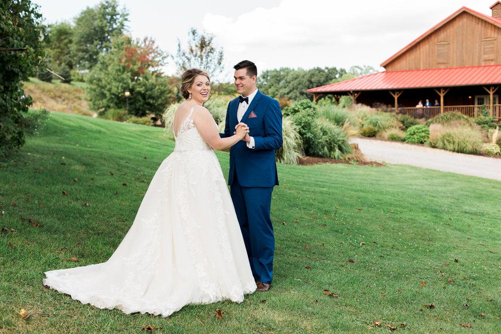 pittsburgh-armstrong-farms-wedding-25.jpg