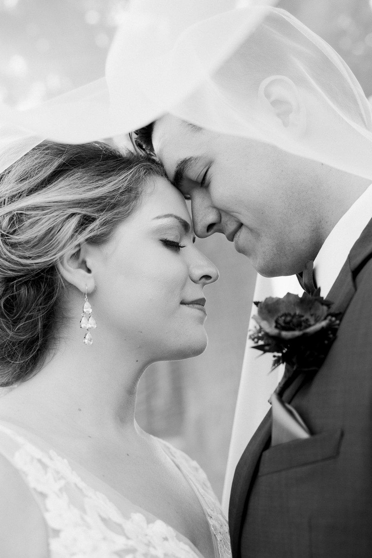 pittsburgh-armstrong-farms-wedding-31.jpg