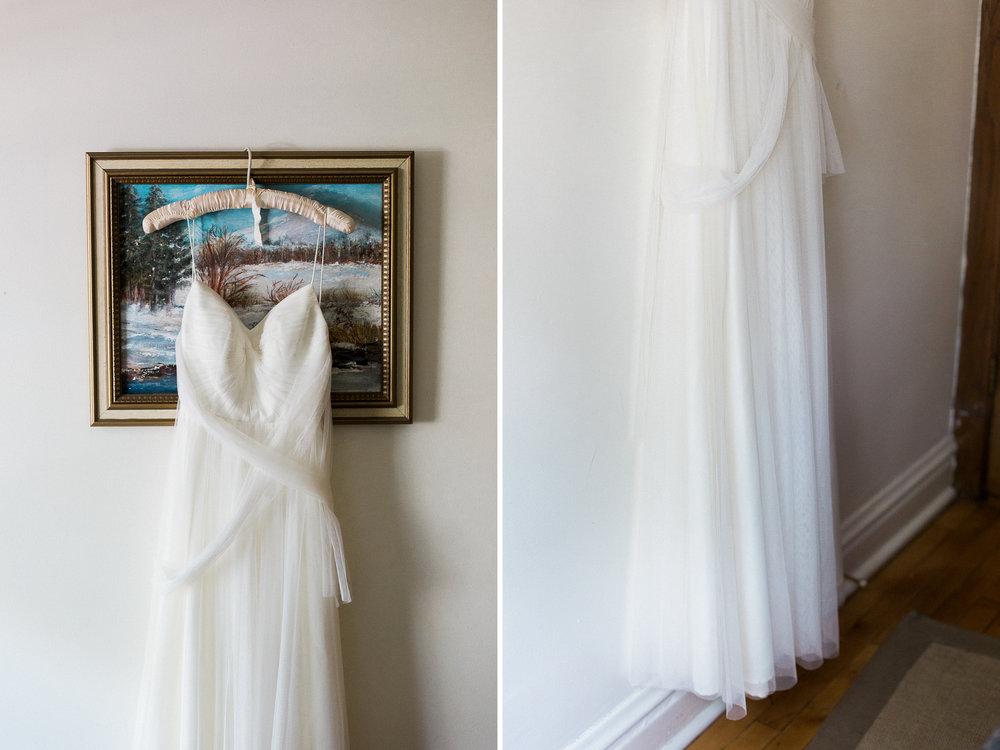 chicago-wedding-1.jpg
