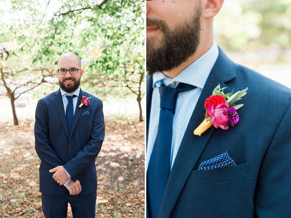 chicago-wedding-9.jpg