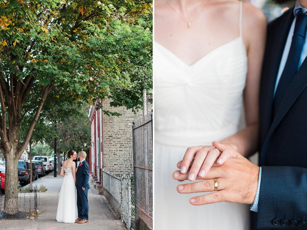 chicago-wedding-17.jpg