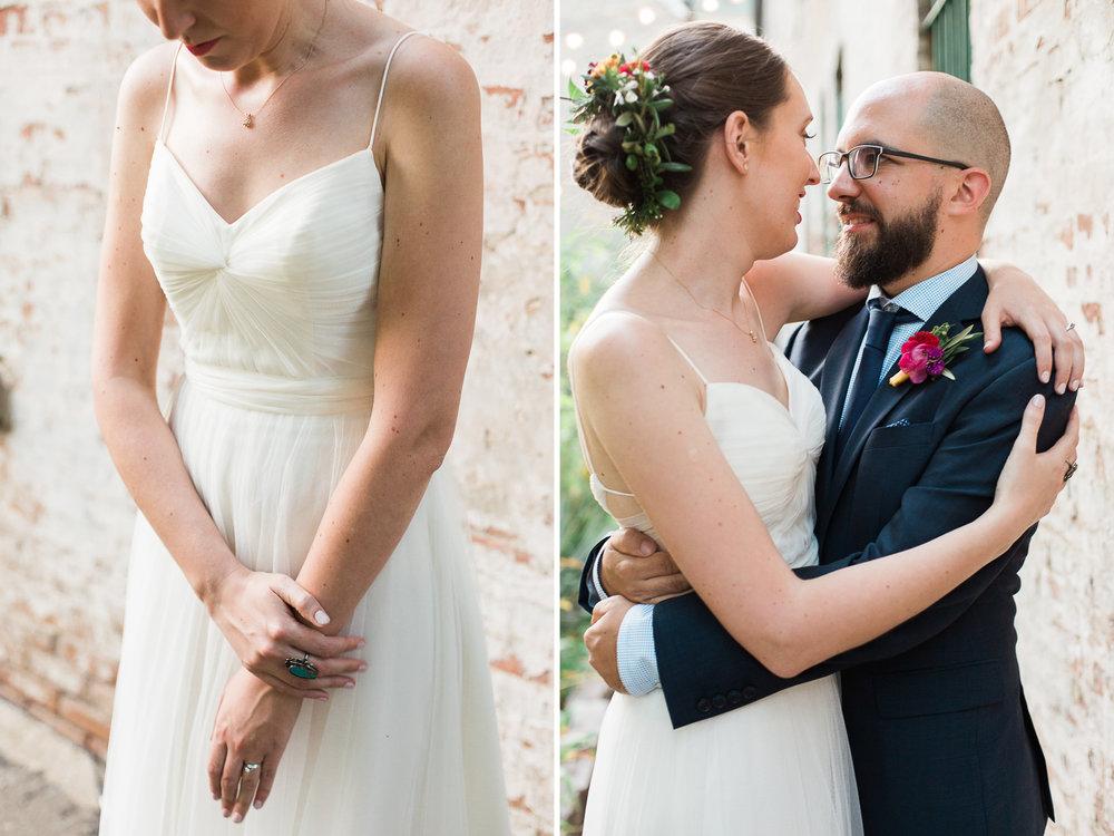 chicago-wedding-20.jpg