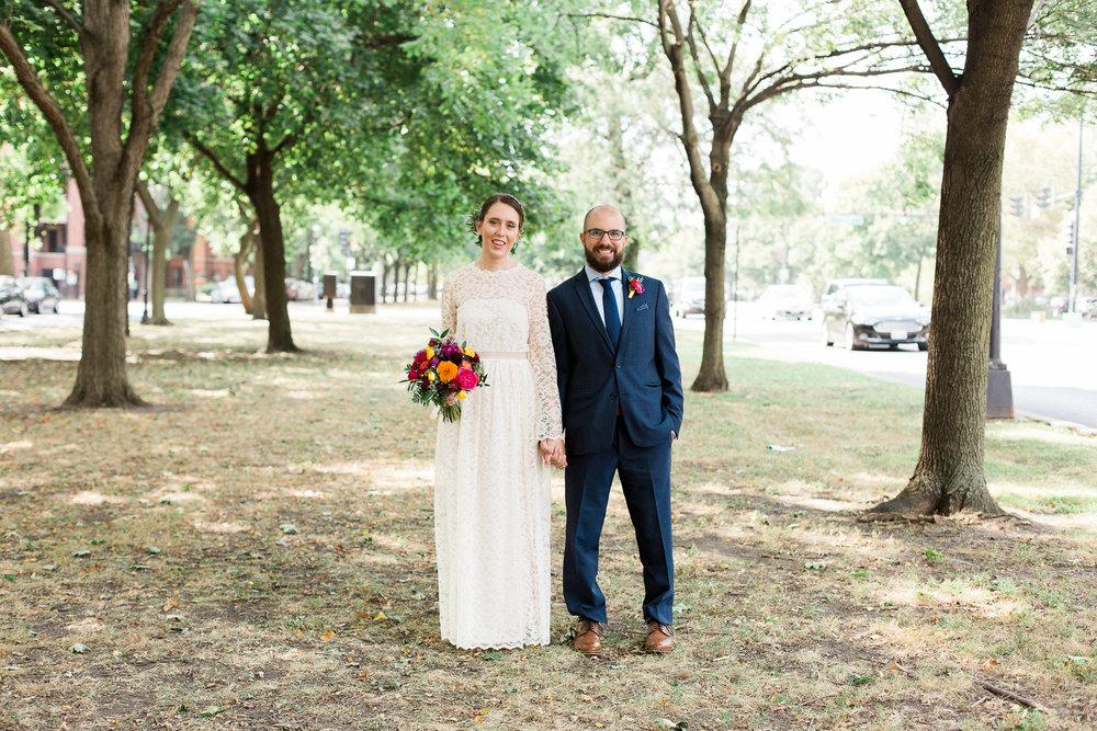 chicago-wedding-35.jpg