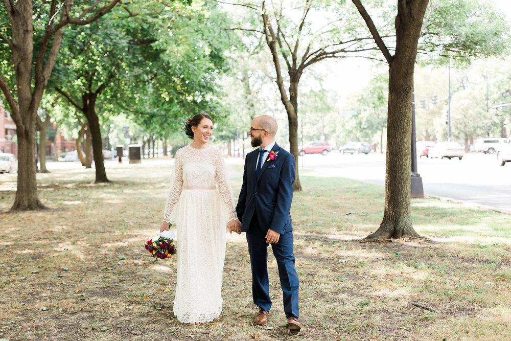 chicago-wedding-36.jpg