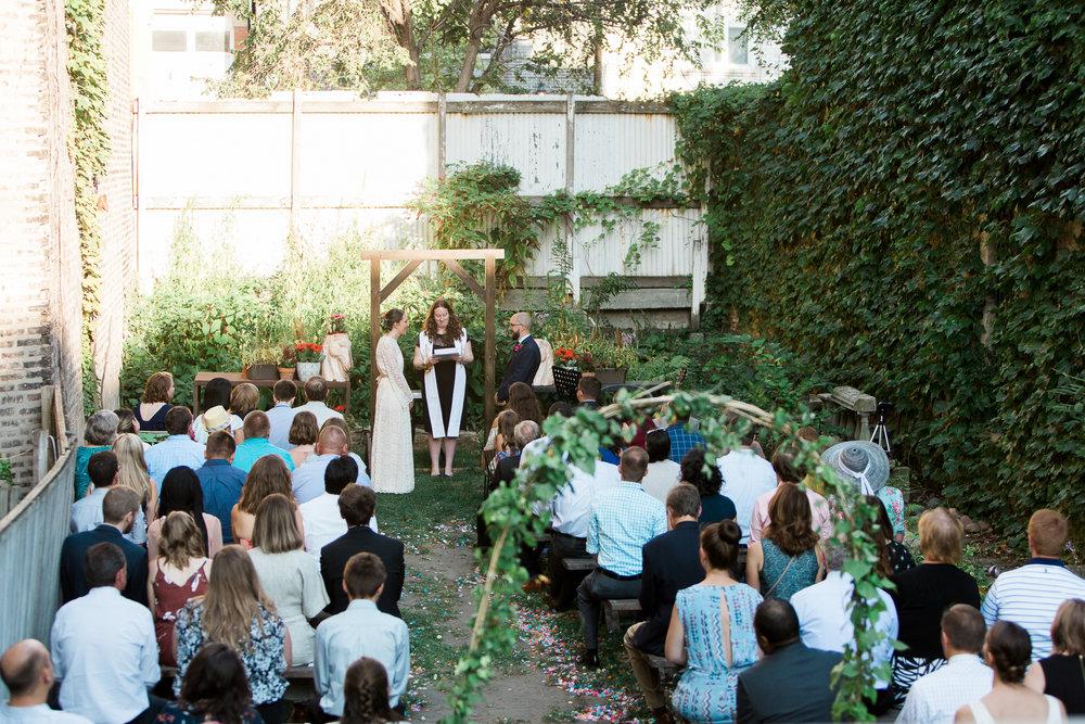 chicago-wedding-51.jpg