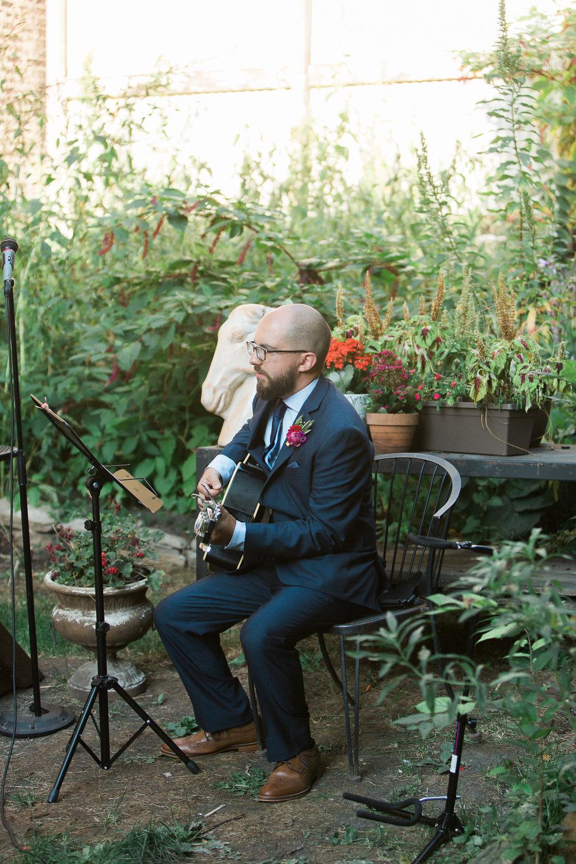 chicago-wedding-52.jpg