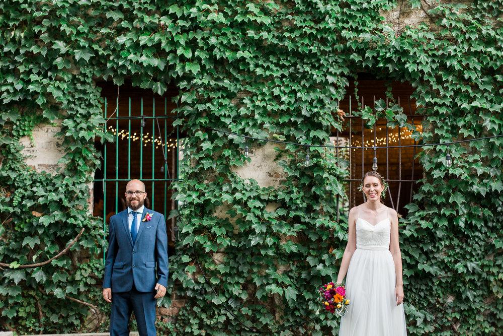 chicago-wedding-56.jpg