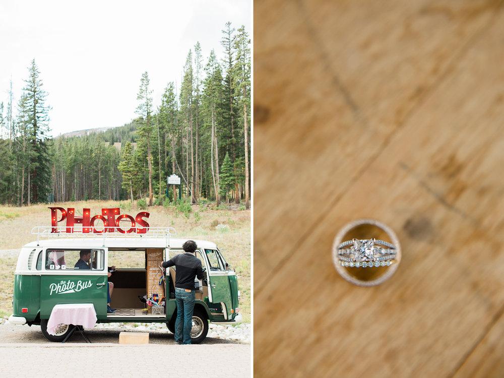 ten-mile-station-breckenridge-wedding-14.jpg