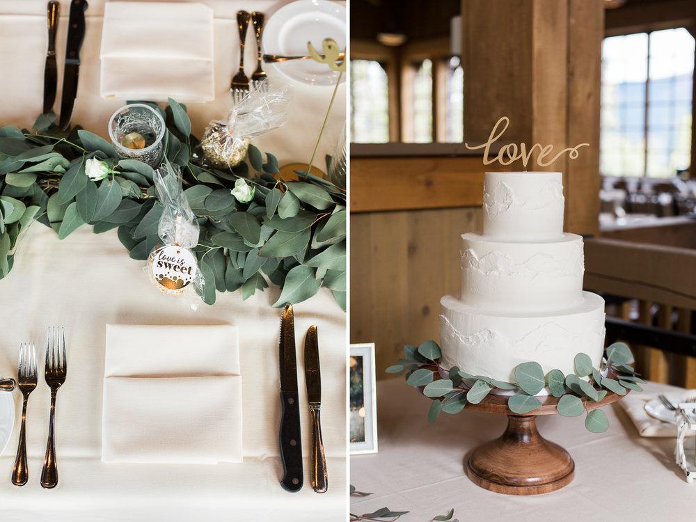 ten-mile-station-breckenridge-wedding-9.jpg