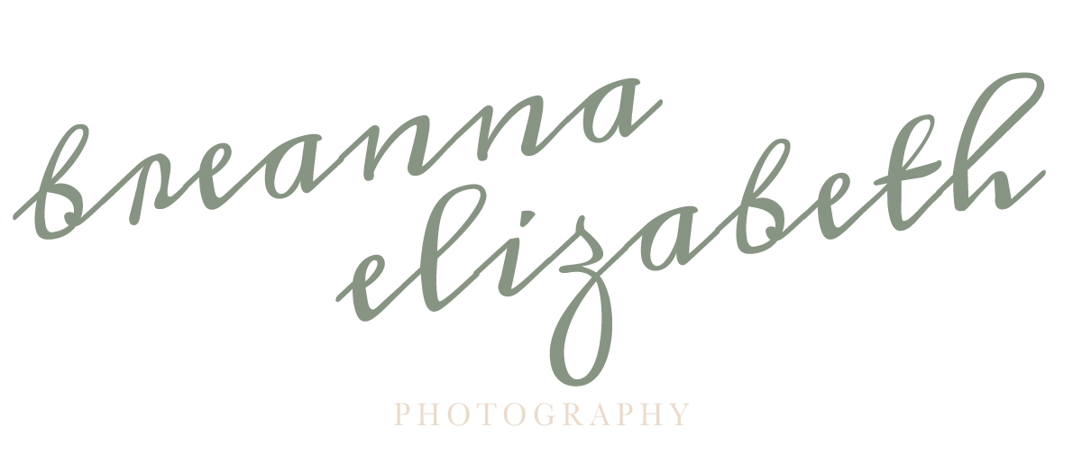 Breanna Elizabeth Photography