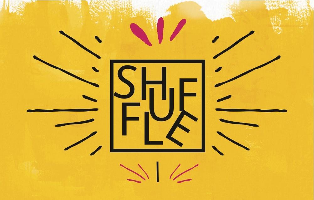 summer shuffle website thumbnail.jpg