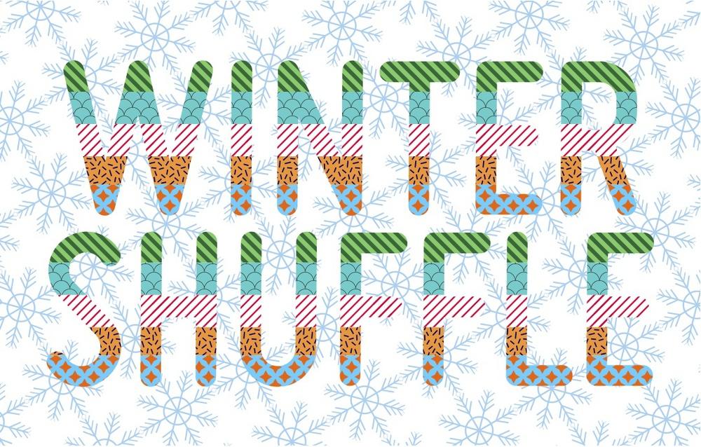 winter shuffle website thumbnail.jpg