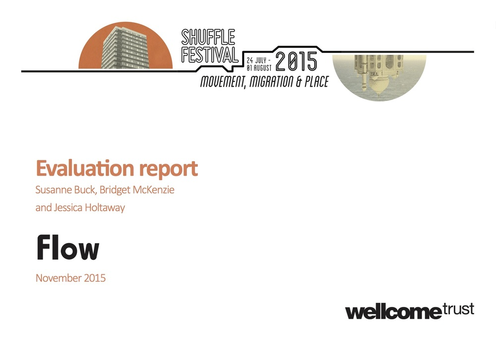 Evaluation Report_Shuffle Festival_Movement MIgration and Place_Wellcome Trust copy.jpg