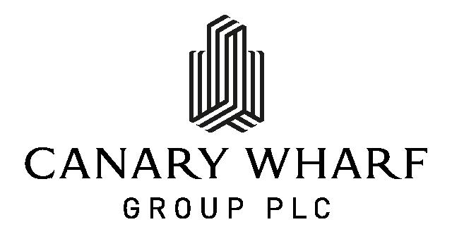 png sponsor logos-04.png