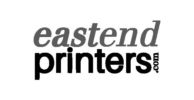 png sponsor logos-05.png