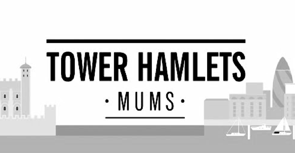 tower hamlets mums-09.png