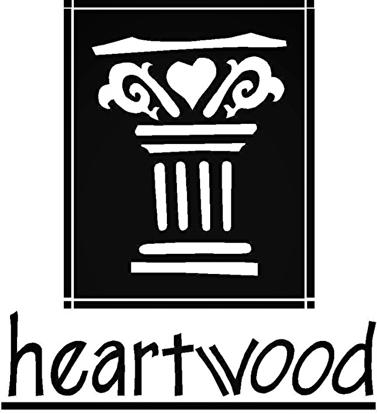 Heartwood Mint Inc.