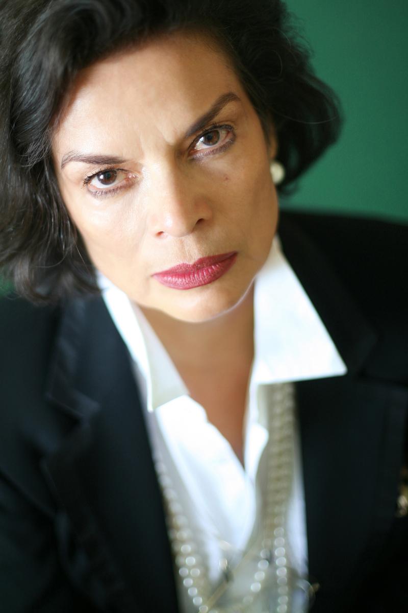 Bianca-Jagger-enzo-dal-verme.jpg