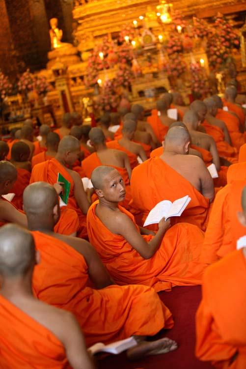BKK-monks-enzo-dal-verme.jpg