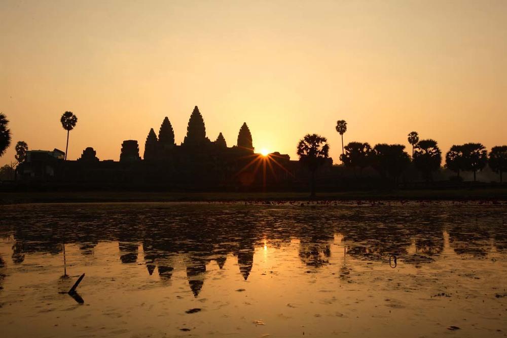 cambodia001-enzo-dal-verme.jpg