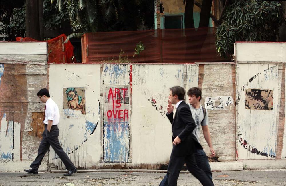 Choque-Cultural-06-Enzo-Dal-Verme.jpg
