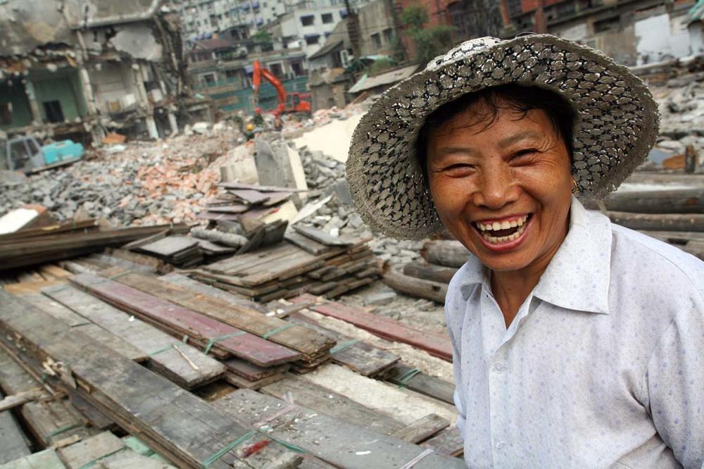 shanghai112-enzo-dal-verme.jpg