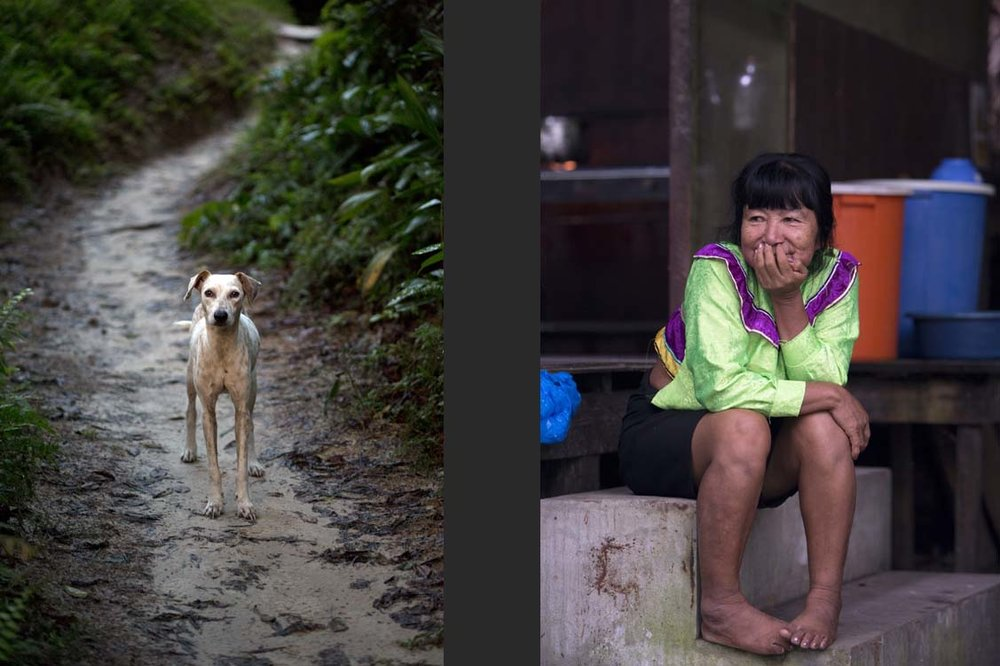 08-Lucinda-Peru-reportage-photojournalism-enzo-dal-verme.jpg