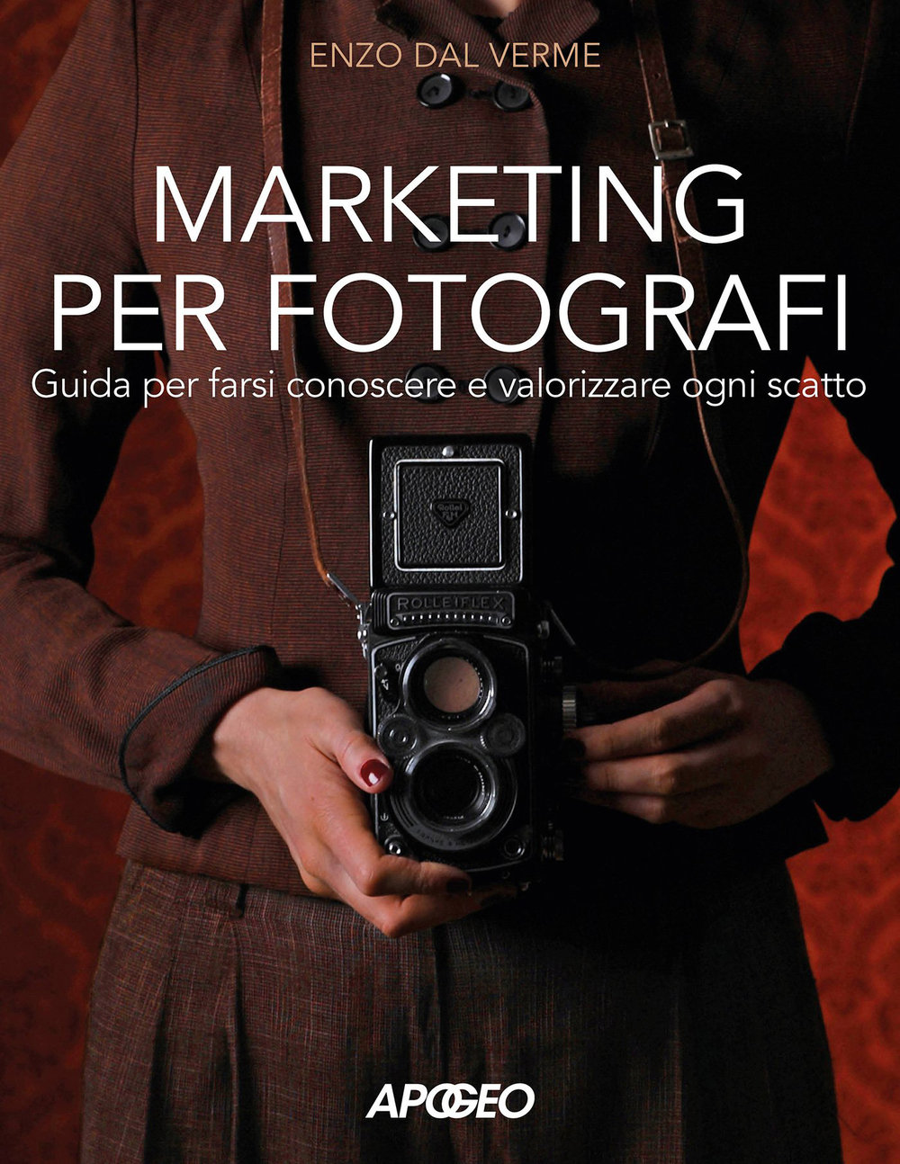 Marketing-per-fotografi-cover.jpg