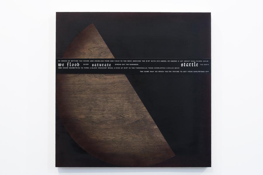 The Modernist  , (2015)
