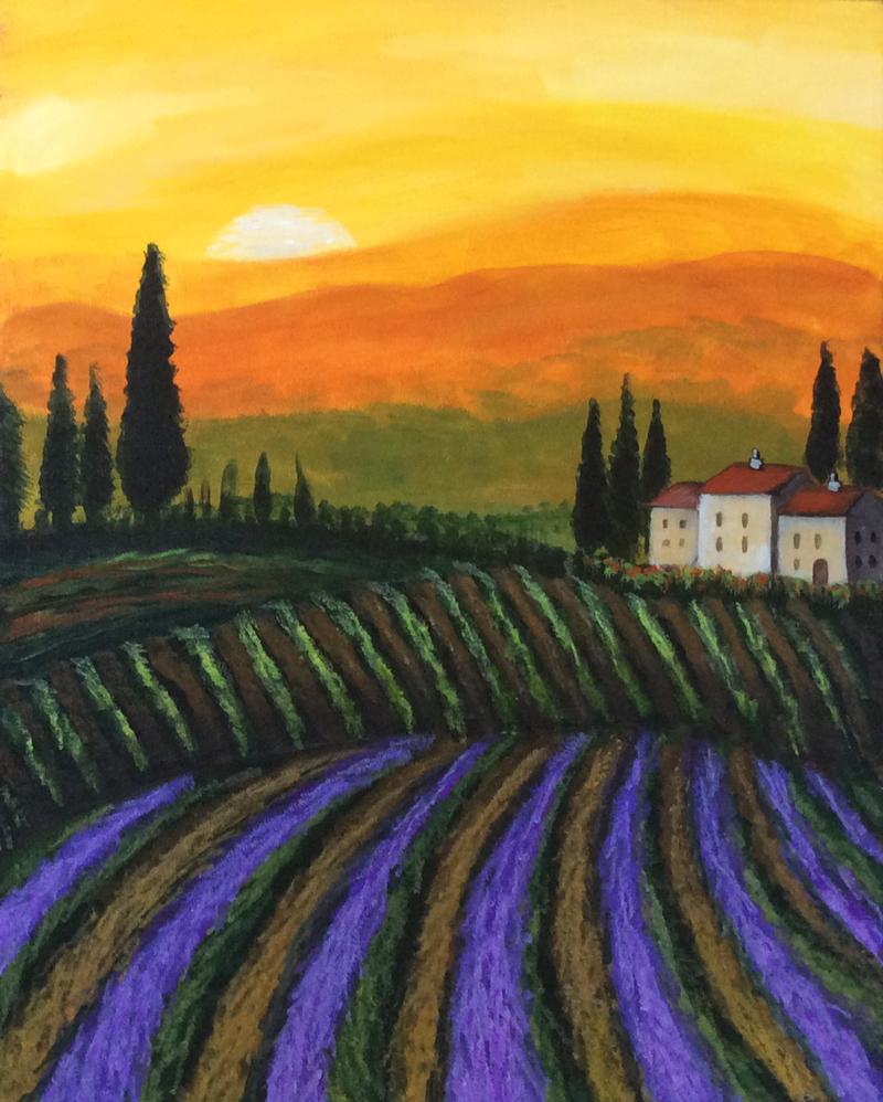 TuscanCountryside.png