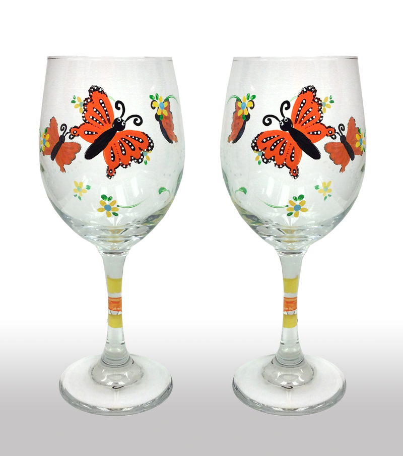 ButterflyWineGlasses.png