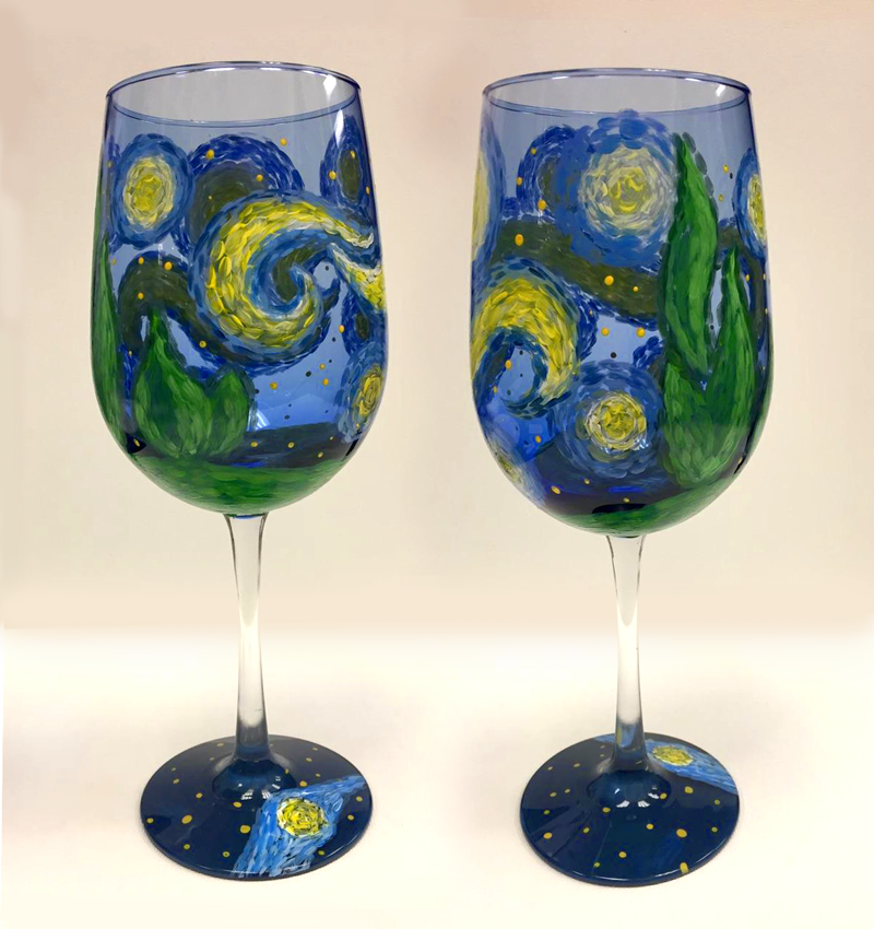 StaryNightWineGlasses.png