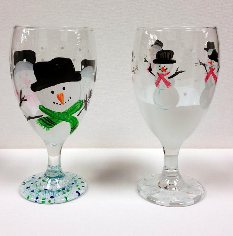 SnowmanGlasses.png