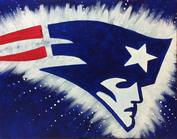 Forever Patriots