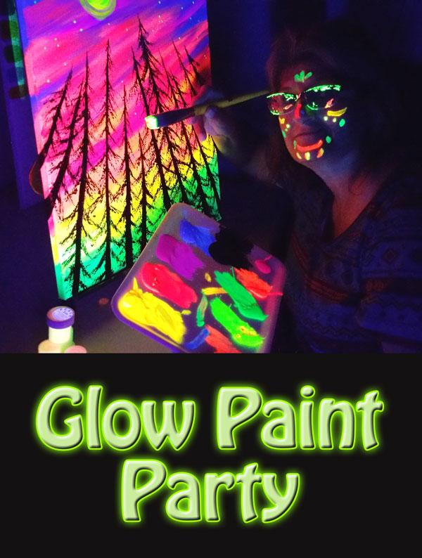 GlowPaintParty.jpg