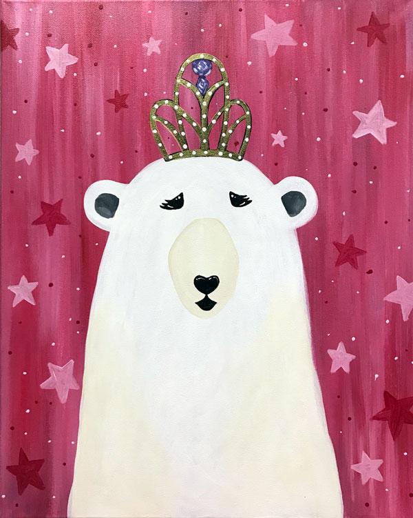 Polar Princess