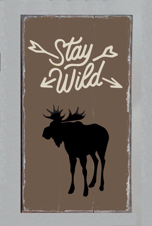 StayWild13.5x23.jpg