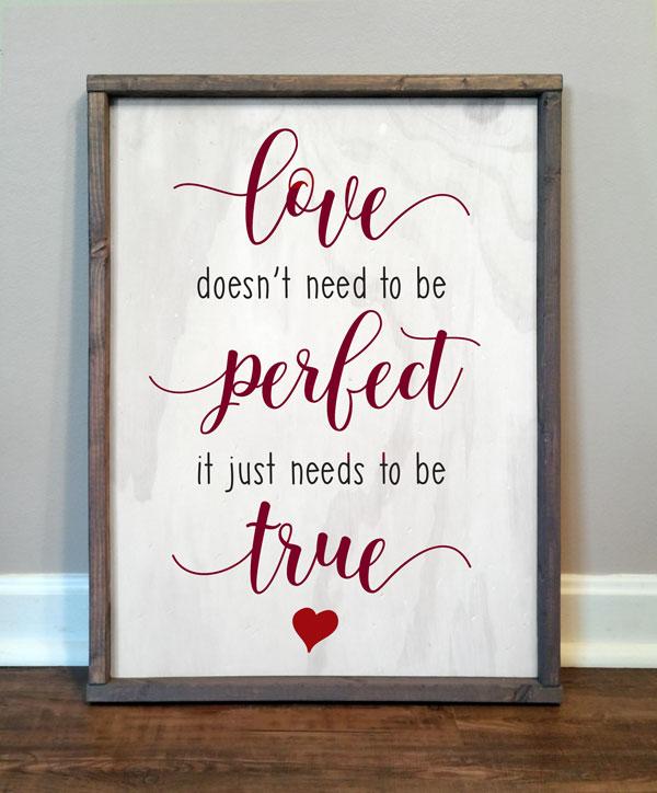 LoveDoesntNeed.jpg