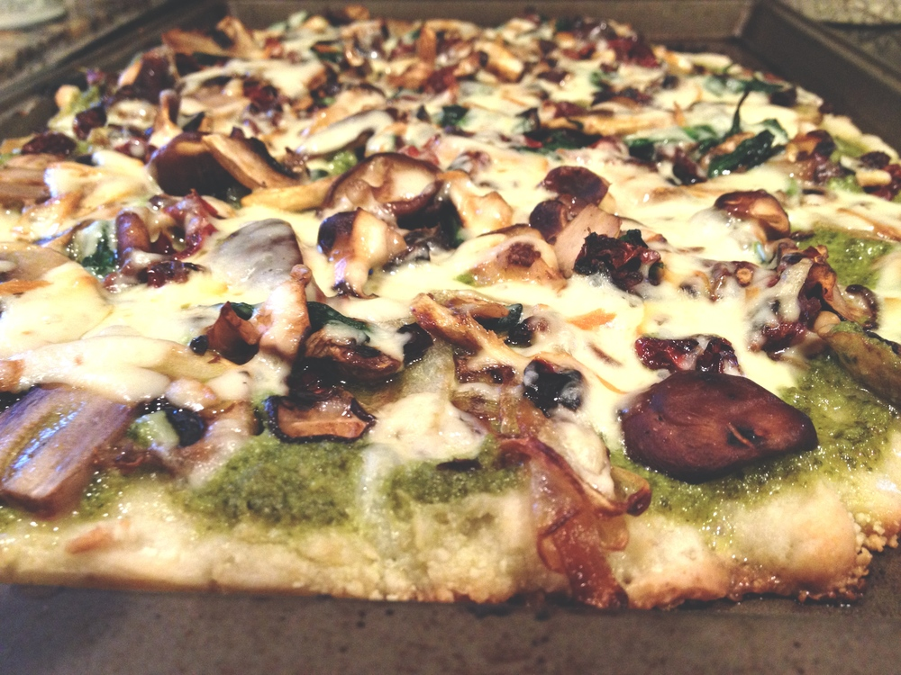 glutenfreepestopizza.jpg