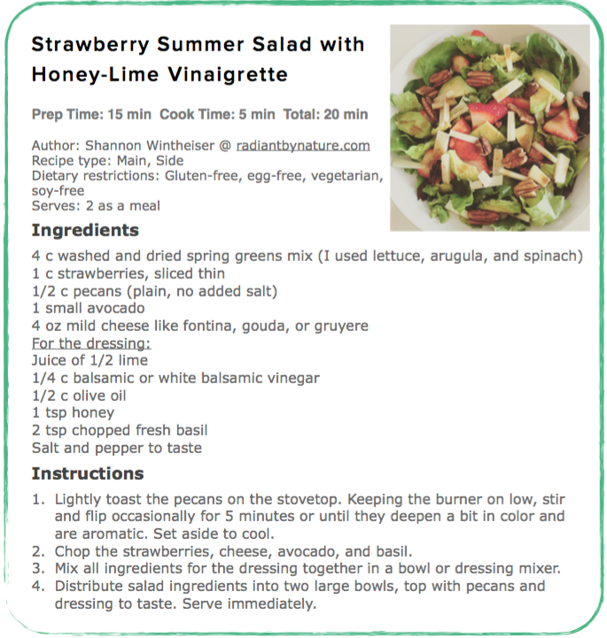 strawberrysummersalad_RBN.jpb