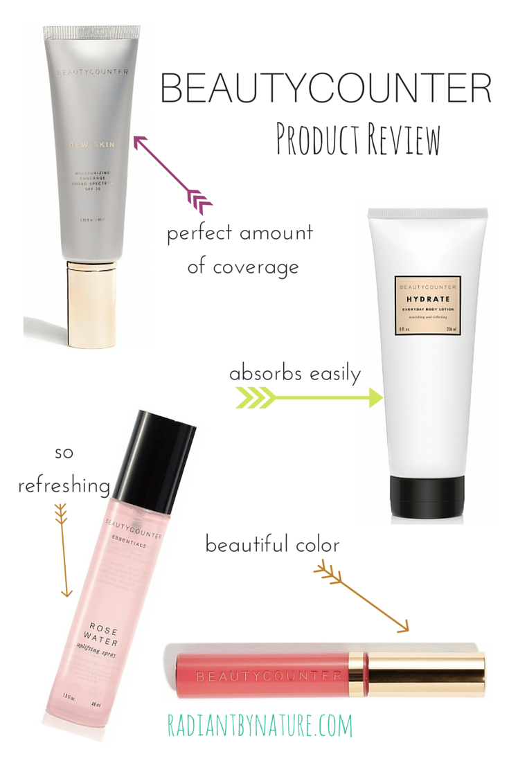 beautycounter_radiantbynature